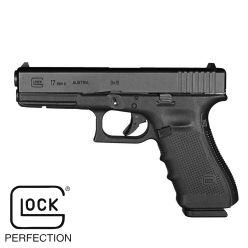 Glock-17-Gen-4-9mm-Pistol