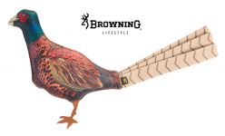 Pheasant-Chew-Toy-browning