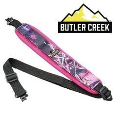 Courroie pour fusil de Butler Creek