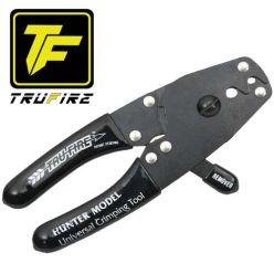 Tru-Fire-Universal-Crimping-Tool