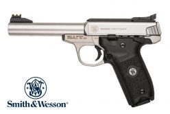 Smith&Wesson-Pistol-SW22-Victory