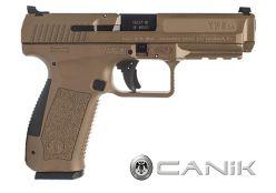 Canik-TP9SA-DesertTan-9mm