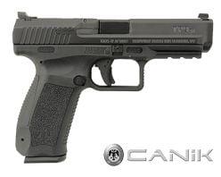 Canik-TP9SA-MOD2-9mm