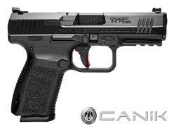 Canik-TP9SF-Elite-9mm