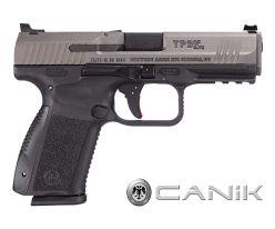 Canik-TP9SF-Elite-Pistol