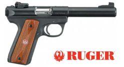 Ruger-Mark-III-22-45-Pistol