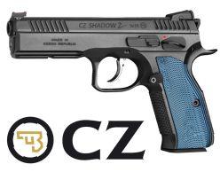 CZ-Shadow-2-9mm-Luger-Pistol