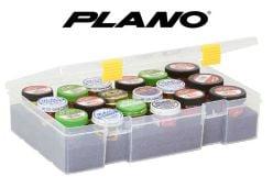 plano-prolatch-bait-container-3700-fishing-case