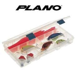 Plano Prolatch Stowaway (3500) Fishing Case