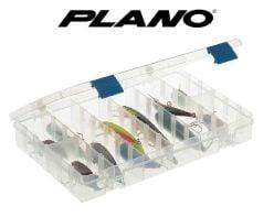 Plano Prolatch Stowaway (3600) Fishing Case
