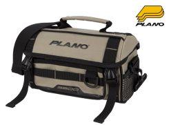 Plano-Tan-Tackle-Bag