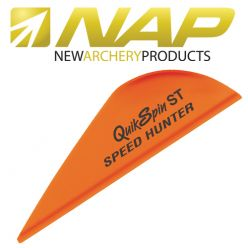 New-Archery-Products-Quick-Spin-Vanes