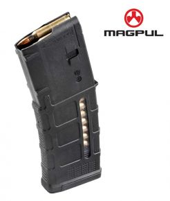 Chargeur-PMAG-30-AR/M4-Magpul