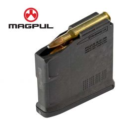 Chargeur-PMAG-Long-Action-Magpul