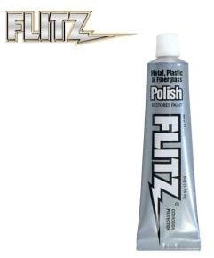 All-Metals-Paste-Polish