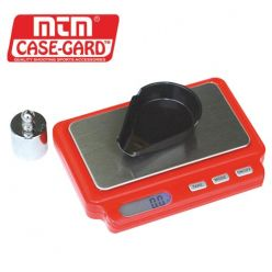 MTM Mini Digital Reloading Scale