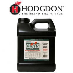 Hodgdon-Clays-8-lb-Smokeless-Powder