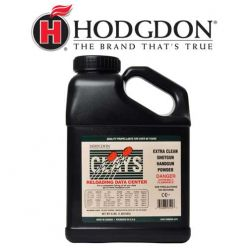 Hodgdon-Clays-Smokeless-Powder