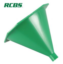 RCBS-Powder-Funnel