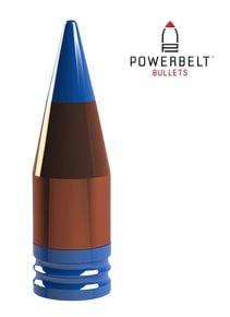 Powerbelt-Paramount-ELR-Bullets