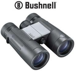 Bushnell-PowerView-2-8x42-Binoculars