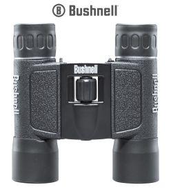 Bushnell-Powerview-Binoculars-132516
