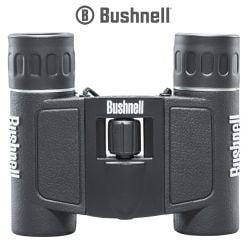 Bushnell-Powerview-Binoculars-132514