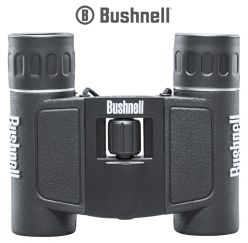 Bushnell Powerview 8x21mm Binoculars