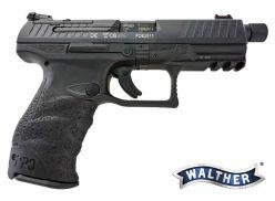 Pistolet-PPQ-Q4-Tac-M2-9mm