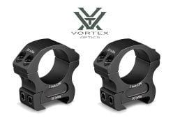 1''-Medium-Scope-rings-Vortex