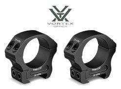 30mm-Low-Scope-rings