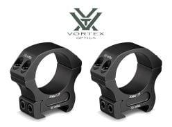 30mm-Medium-Scope-rings