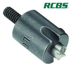 Uniformateur-profondeur-carabine-RCBS