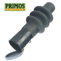Primos-GOBBLER-SHAKER-CALL