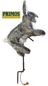 Primos Whobblin Whabbit Rabbit Motion Decoy