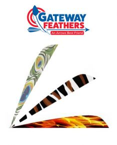 "Gateway-Feathers-Printz-4""-Natural-Feathers"
