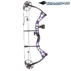 Arc-Prism-5-55-Droitier-Diamond-Archery