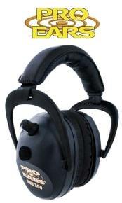 Protection auditive Pro 300 Series de Pro Ears