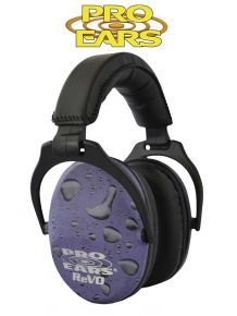 Pro Ears-kid-Hearing-Protection