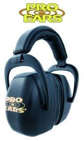 Pro-Ears-Ultra-Ear-Muff