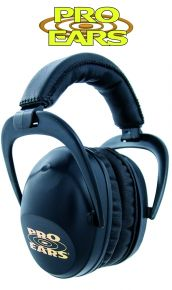 Pro-Ears-Super-Hearing-Protection