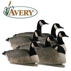 Avery-Pro-Grade-FFD-Honker-Floaters-Harvester-Pack-Decoys
