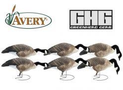 Avery-Pro-Grade-FFD-Elite-Full