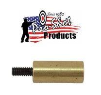 Pro-Shot Products Adaptor