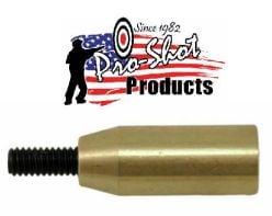 Pro-Shot-Shotgun-Adaptor