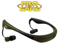 Pro Ears Stealth 28 Hearing Protection