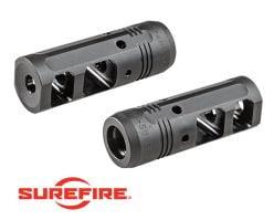 SureFire-Procomp-1/2-28-Muzzle-Brake