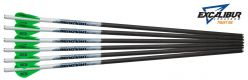 PROFLIGHT-Arrows-excalibur-crossbow