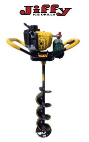 Propane-Powered-6''-Ice-Auger