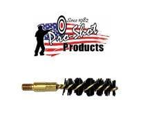 Pro-Shot .38 Cal/.9mm Nylon Pistol Brush